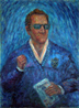 """Al Davis: Just Win Baby"" Oakland Raiders Football"